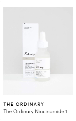 the ordinary review dianaoffduty