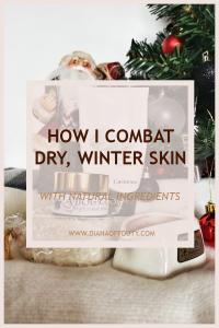 dry skin abogea