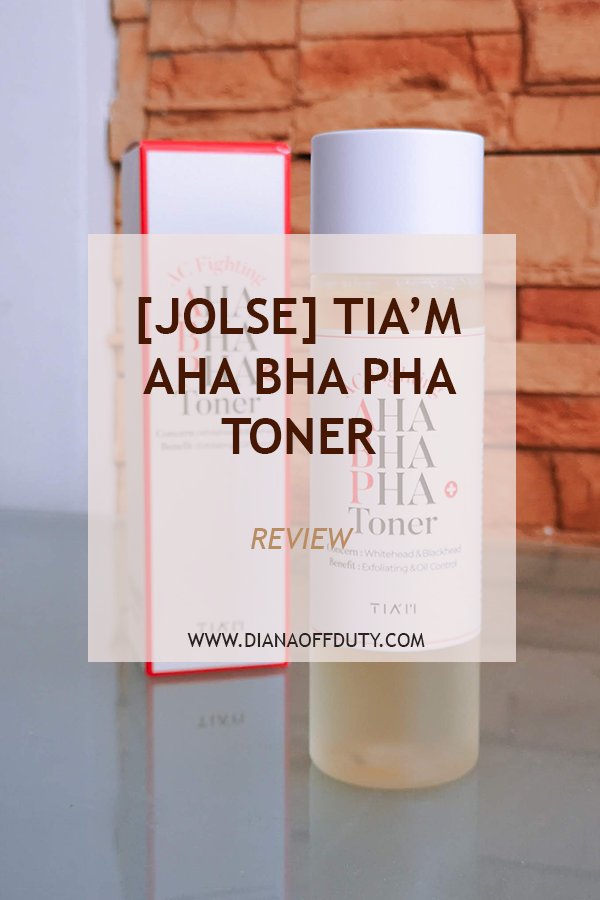 tiam toner jolse.com review
