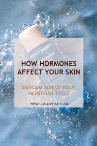 грижа за кожатa