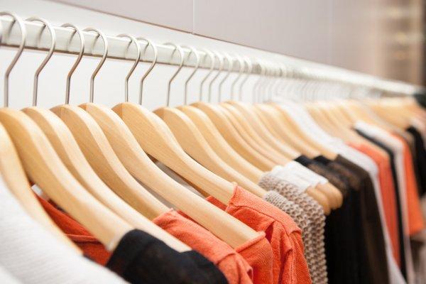 remixbag-ненужни-дрехи-дарение